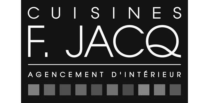 Logo Cuisines F. Jacq