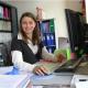 assistant-administratif-comptable