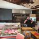 offre-emploi-cuisinier-grilladin-brest